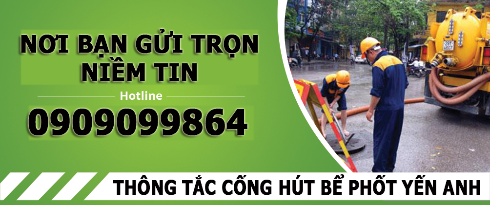 thong-tac-cong-yen-anh
